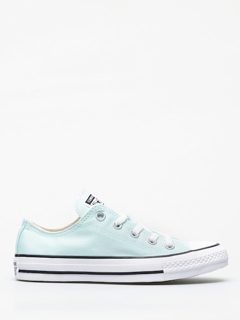Tenisky Converse Chuck Taylor All Star Ox (blue/light blue)