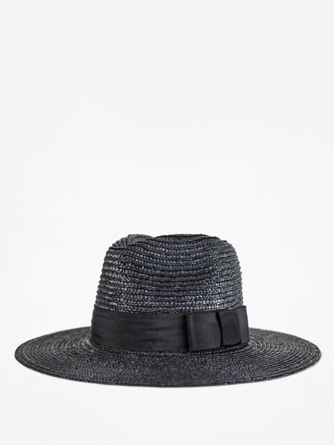 Klobouk Brixton Joanna Hat Wmn (black)