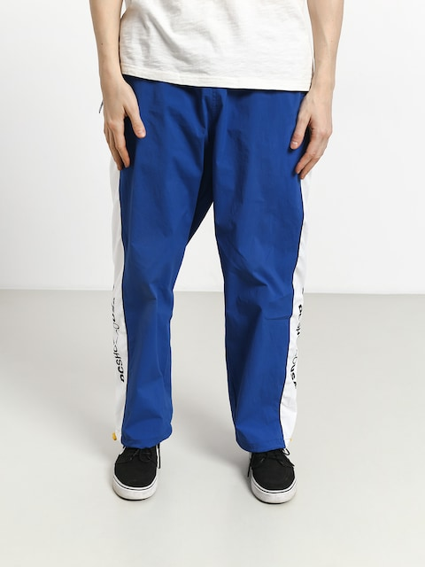 Kalhoty DC Welwyn (nautical blue)