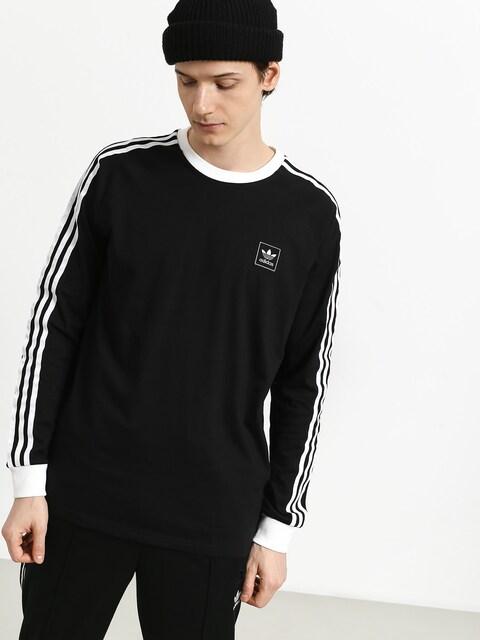 Triko adidas Cali Bb (black/white)