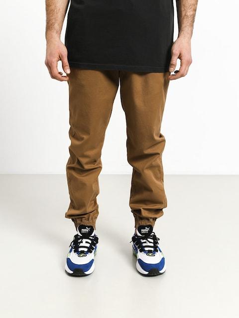 Kalhoty Malita Jogger