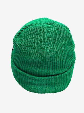 Čepice Brixton Heist Beanie (kelly green)