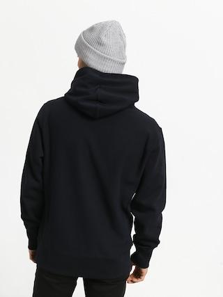 Mikina s kapucí Champion Hooded Sweatshirt HD (nny)