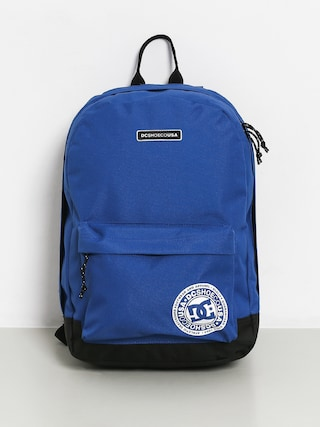 Batoh DC Backstack (nautical blue)