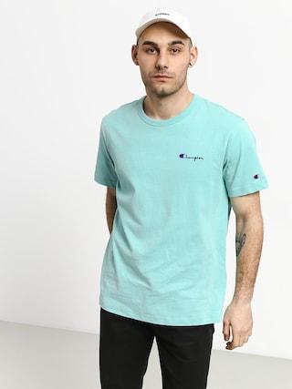 Tričko Champion Crewneck T Shirt (ahz)