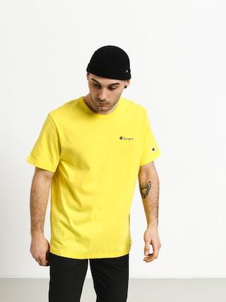 Tričko Champion Crewneck T Shirt (btp)