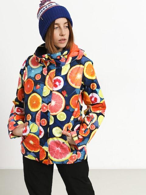 Snowboardová bunda Roxy Rx Jet Girl (fruitsofthemoon)