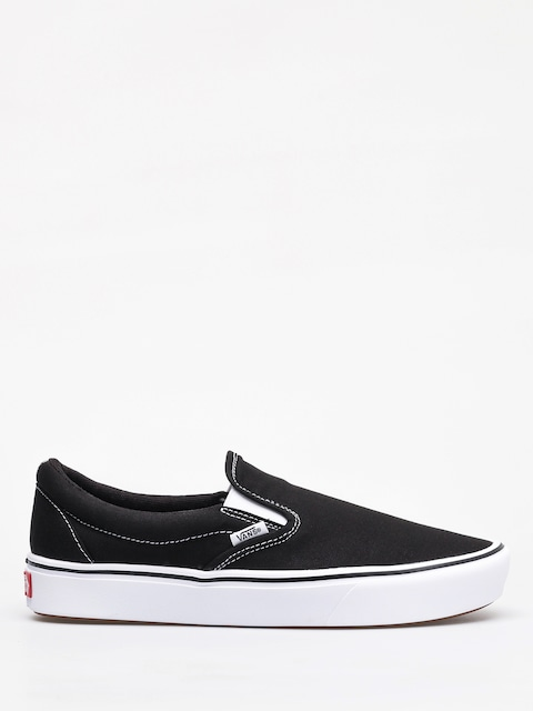 Boty Vans ComfyCush Slip On