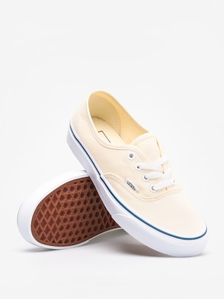 Boty Vans Authentic (white)