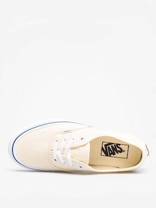 Boty Vans Authentic VEE3WHT (white)