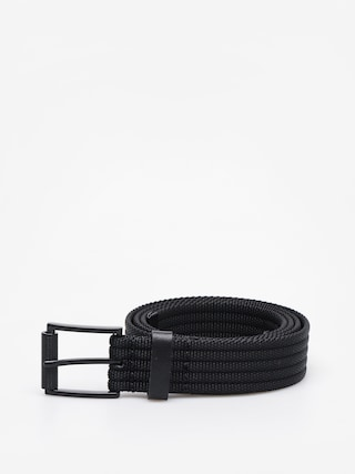 Pu00e1sek Brixton Brewer (black)
