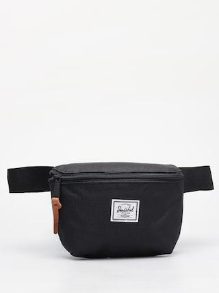 Ledvinka Herschel Supply Co. Fourteen (black)
