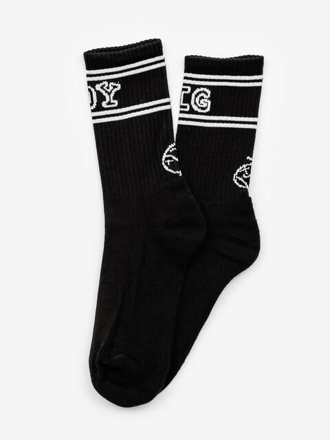 Ponožky Polar Skate Big Boy