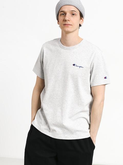 Tričko Champion Crewneck T Shirt (loxgm)