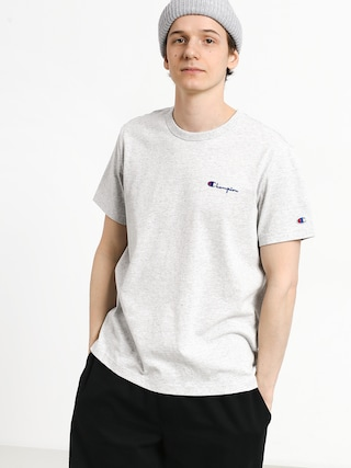 Triu010dko Champion Premium Reverse Weave Left Chest Logo (loxgm)