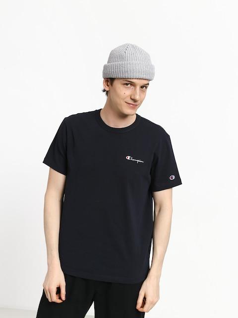 Tričko Champion Crewneck T Shirt (nny)