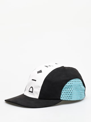 Ku0161iltovka  Diamond Supply Co. Marquise 5 Pan ZD (black)