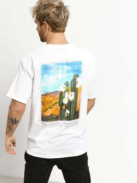 Tričko Stussy Cactus Sky