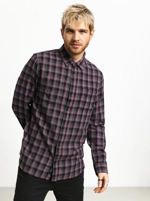 Košile Vans Alameda II