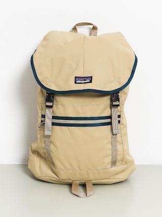 Batoh Patagonia Arbor Classic Pack 25L (el cap khaki)