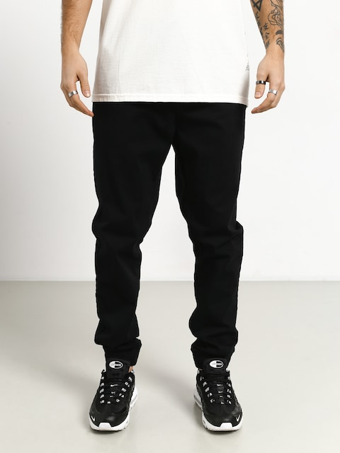 Kalhoty Stoprocent Classic 19 Jogger
