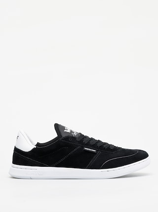 Boty Supra Elevate (black white)
