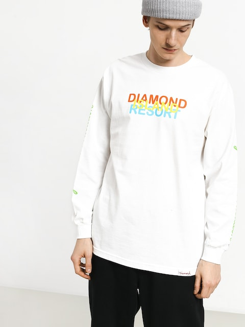Triko Diamond Supply Co. Diamond Resort