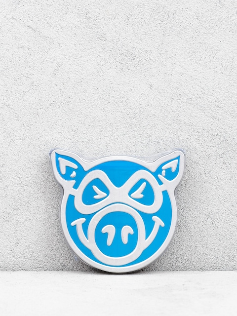 Ložiska Pig Neon (light blue)