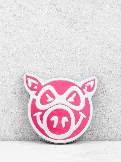 Ložiska Pig Neon