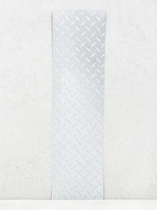 Grip Enjoi Mother Trucker (silver)