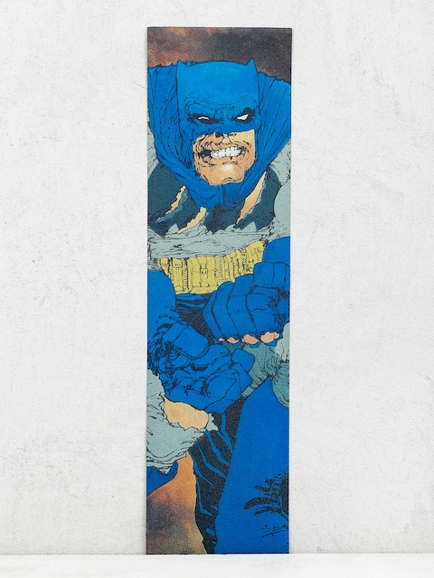 Grip Almost Batman (blue)