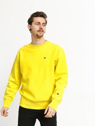 Mikina Champion Reverse Weave Crewneck Sweatshirt (btp)