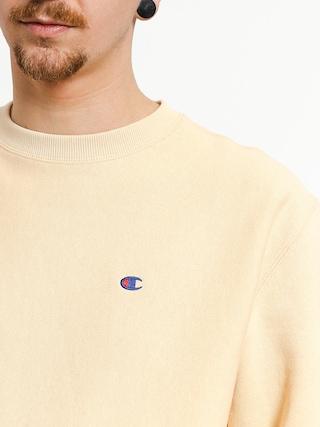 Mikina Champion Reverse Weave Crewneck Sweatshirt (wet)