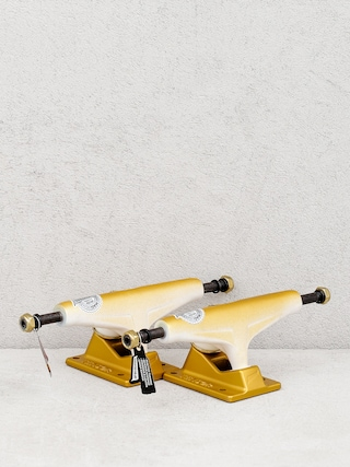 Trucky Tensor Mag Light (gold/whtfd)