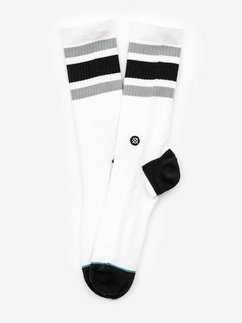 Ponožky Stance Boyd 4 (white)