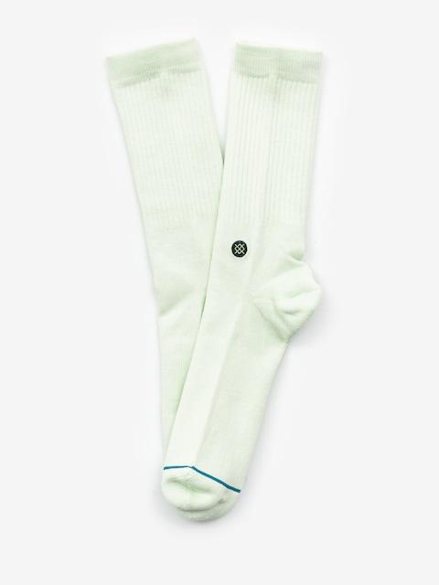 Ponožky Stance Icon