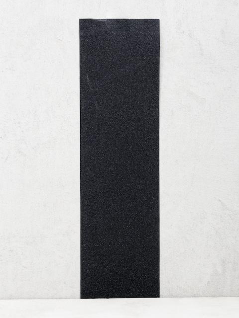 Grip Diamond Supply Co. Superior (black)