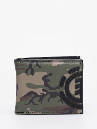 Penu011bu017eenka Element Daily (camo)