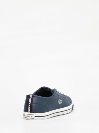Boty Lacoste Riberac 119 2 Wmn (navy/off white)