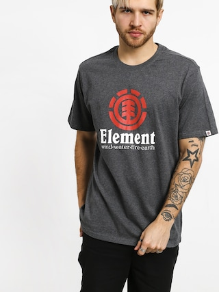 Triu010dko Element Vertical (charcoal heather)