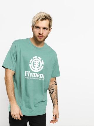 Tričko Element Vertical (feldspar)