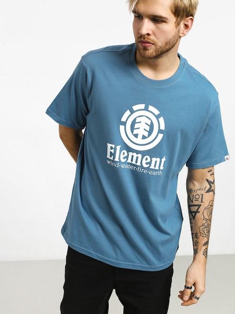 Tričko Element Vertical