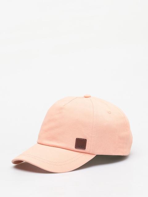 Kšiltovka  Roxy Extra Innings A ZD Wmn (cloud pink)