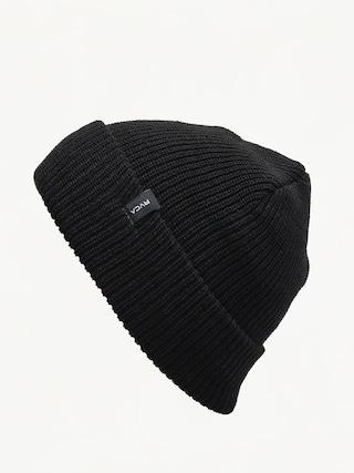 Čepice RVCA Dayshift (black)