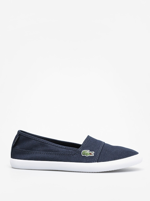 Boty Lacoste Marice Bl 2 Wmn (navy)