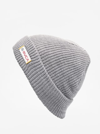 Čepice RVCA Andrew Reynolds (heather grey)