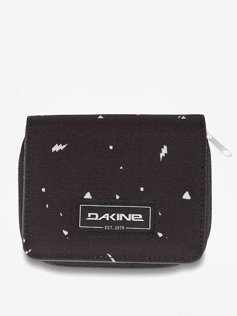 Peněženka Dakine Soho Wmn (thunderdot)