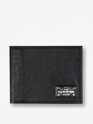 Penu011bu017eenka Dakine Riggs Coin (black)