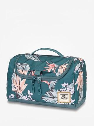 Kosmetická taška Dakine Revival Kit L (waimea)