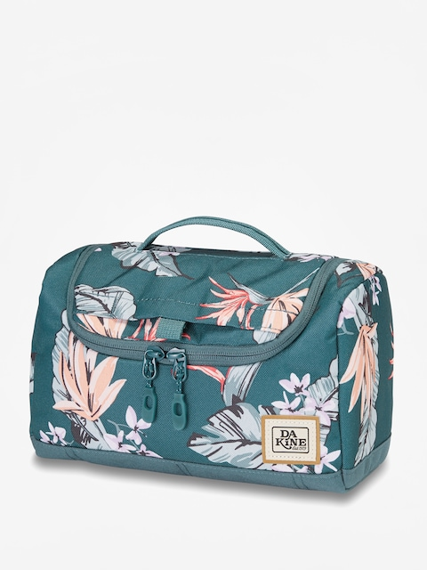 Kosmetická taška Dakine Revival Kit L